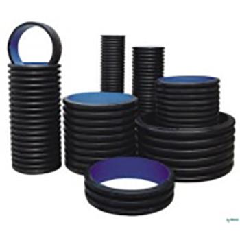 PE排水、排污管